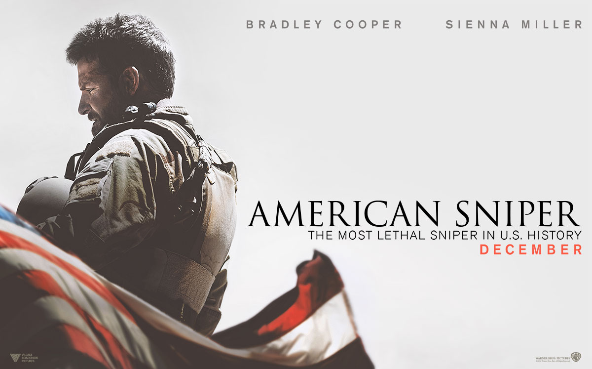 american sniper book free download pdf