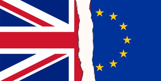 uk-eu-brexit