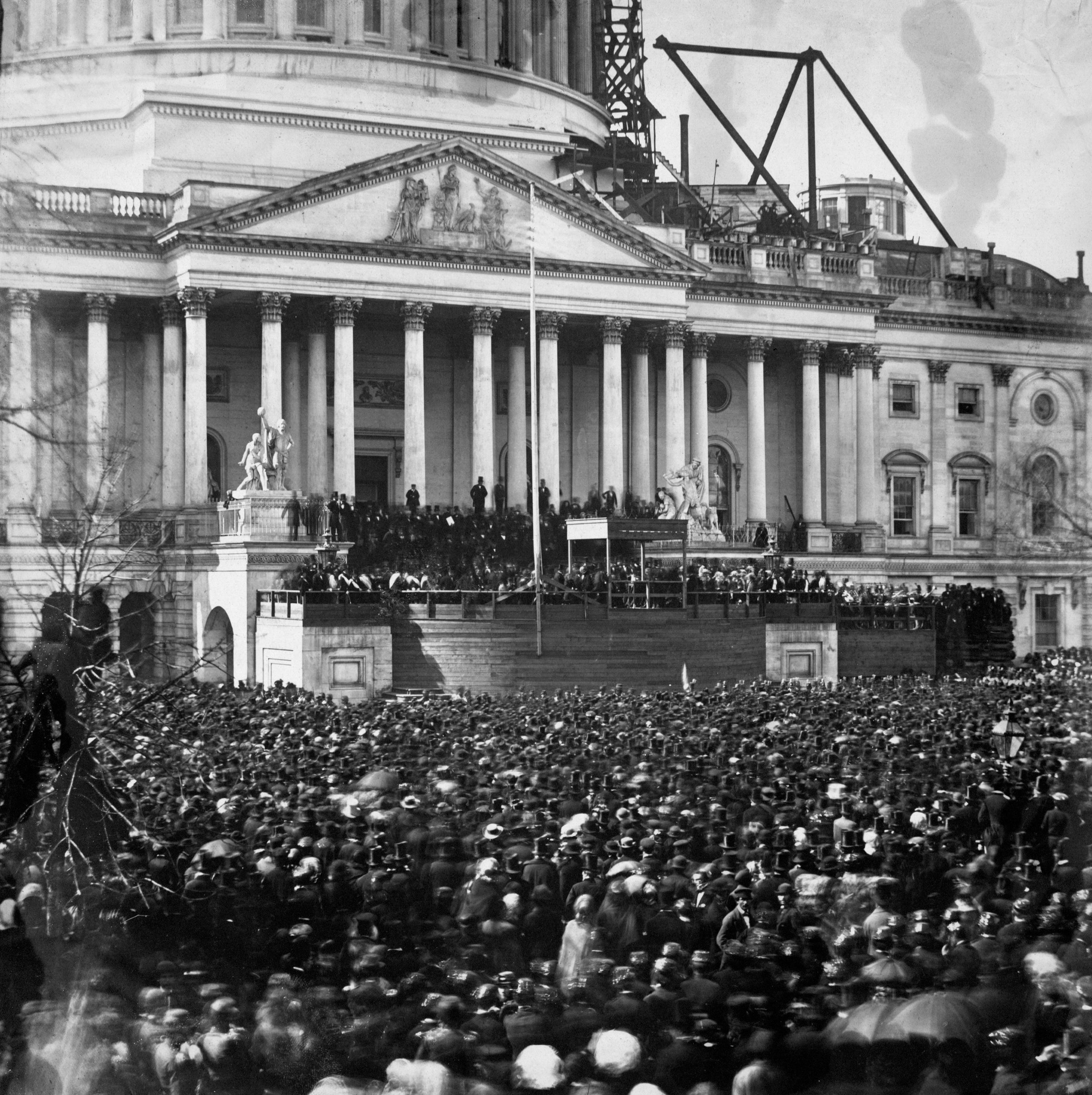 abraham_lincoln_inauguration_1861