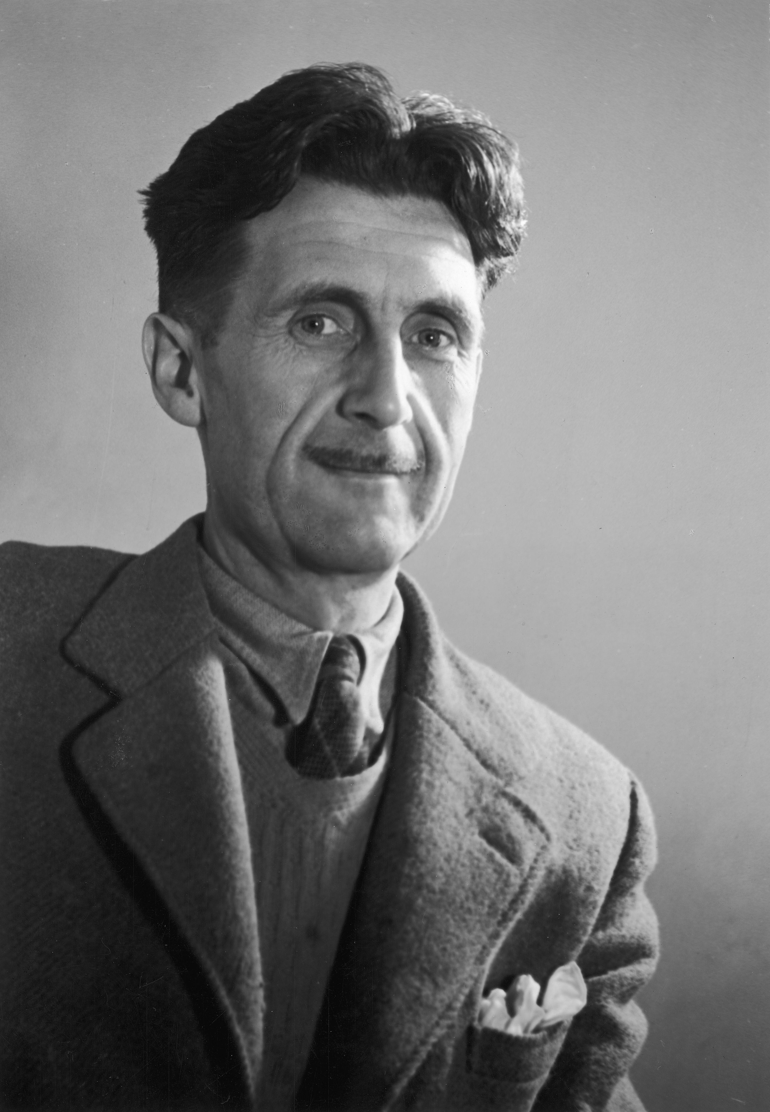 george orwells animal farm as social criticism The move has been met with criticism from around the world china bans letter 'n' and george orwell's animal farm as president xi jinping extends grip on power | london evening standard es_masthead.