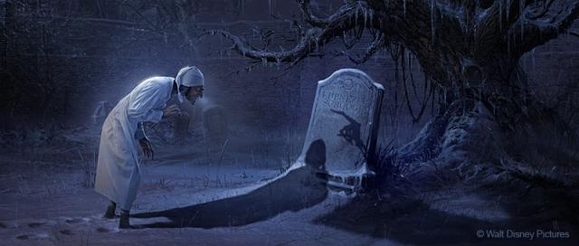 354_0080-Graveyard-Scrooge