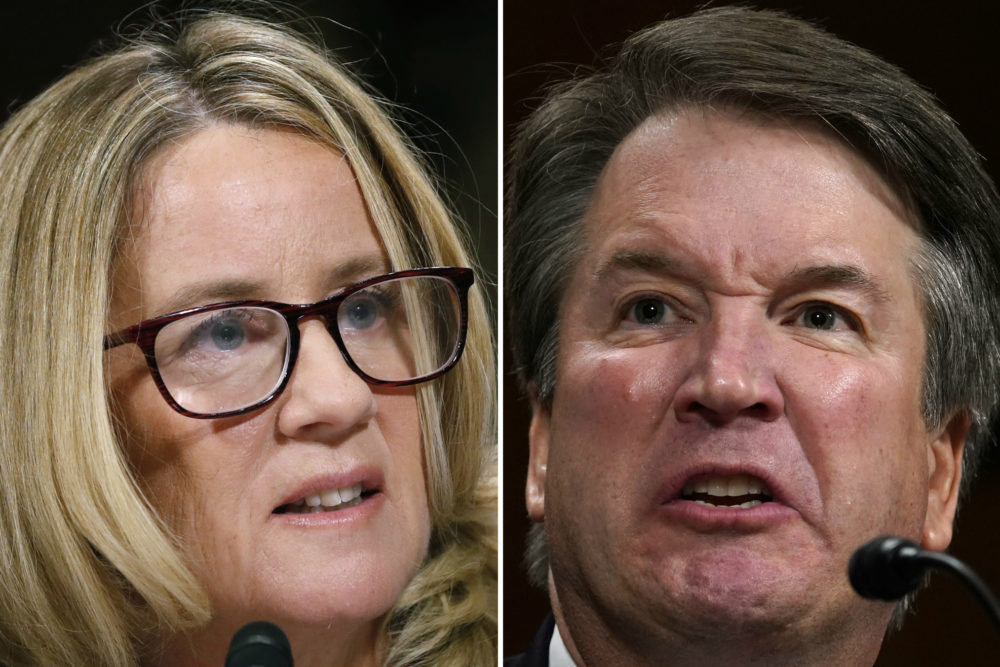0928_ford-kavanaugh01-1000x667